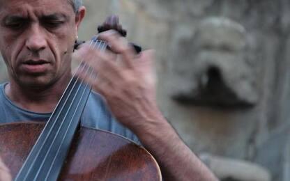 Musica: Sollima comporrà brano su area megalitica Aosta