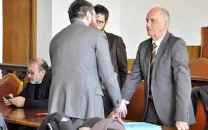 Corruzione in Vda, in appello chiesti 5 anni per Rollandin
