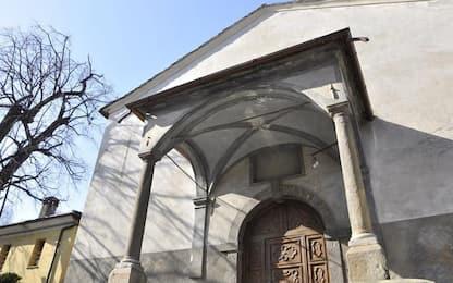 Mostre: tra scultura e fotografia, al via mostre ad Aosta