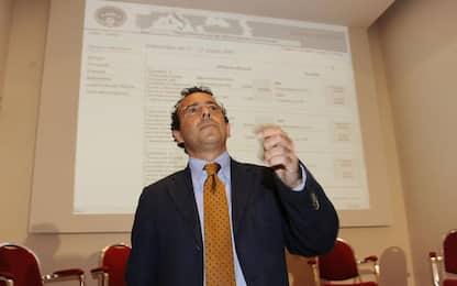 Corte conti: Guzzetta, sentenza Casinò lede attribuzioni VdA