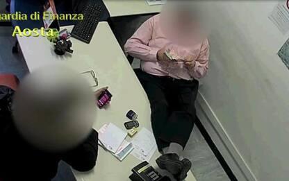 Pazienti abusate, pg chiede 9 anni per psichiatra aostano