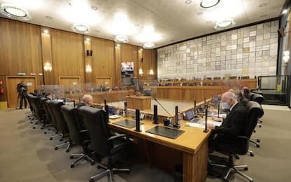 Assemblea Pcp, stop presenza a riunioni maggioranza