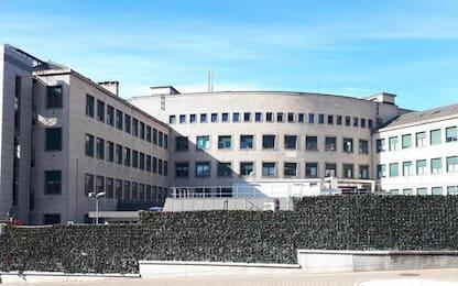 Covid: anziana non vaccinata grave in ospedale Aosta