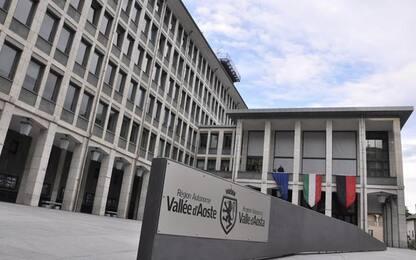 Sentenza Casinò, Regione VdA ricorre a Corte Costituzionale