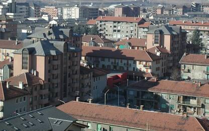Aosta: Politecnico in prima linea per il quartiere Cogne