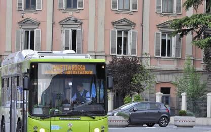 Green pass, forti criticità su trasporti extraurbani in Vda