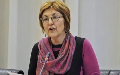 Regione, Minelli e Guichardaz comunicano uscita da maggioranza