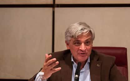 Covid: Caveri, manifestanti 'no green pass' come una setta