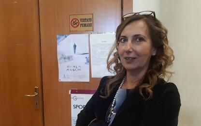 'Ndrangheta: Alibante, resta ai domiciliari avvocata aostana