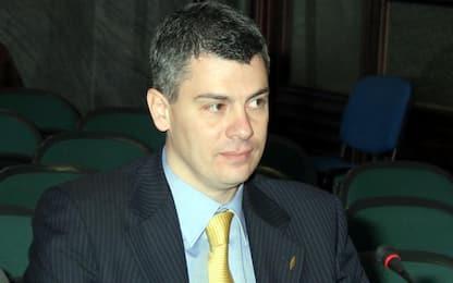 Usl, Tiziano Trevisan diventa dirigente giornalista