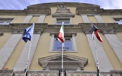 Sottrae 360 mila euro ad anziana, condannato a un anno