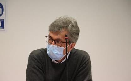 Sanità: assessore Barmasse, non mi dimetto