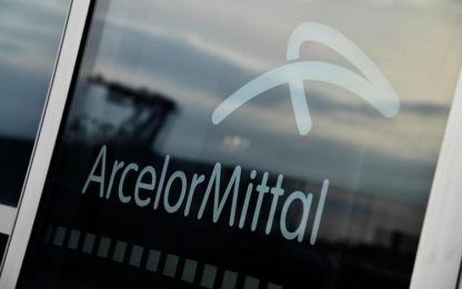 A.Mittal: sciopero in tutte le fabbriche