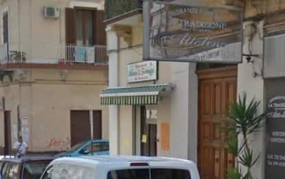 Gambizzato a Taranto, arrestato rivale nel settore onoranze funebri