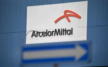A. Mittal: uffici chiusi,salta ispezione