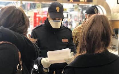In 6.608 hanno registrato rientro in Puglia in 16 ore