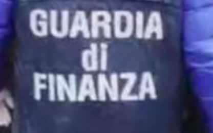 Spaccio tra Puglia e Molise, 6 arresti