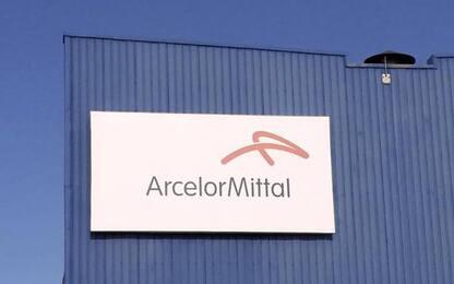 A.Mittal: Usb,sciopero a oltranza dal 20/7