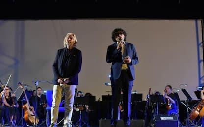 Giovanile Magna Grecia, bando 80 musicisti