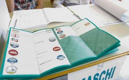 Doppia preferenza: firmati i decreti, via libera voto Puglia