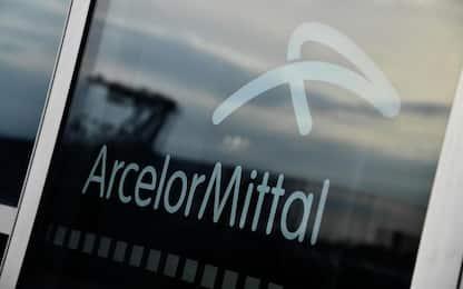 A.Mittal:salta vertice pagamenti indotto