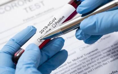 Covid: nuovo picco in Puglia, 33 contagi