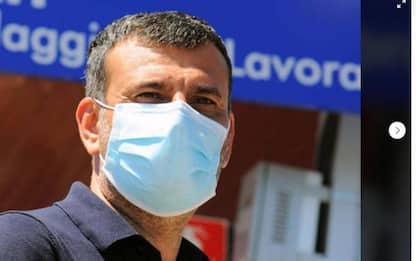 Coronavirus: a Bari positivi due bambini