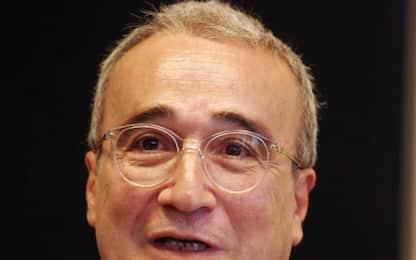 Morto Peppino Caldarola, dirigente Pci e direttore Unità
