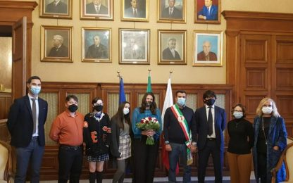Sindaco Bari riconosce cittadinanza italiana per discendenza