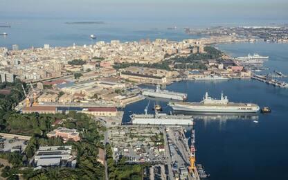 Cultura: Giornate Fai, al via secondo week end in Puglia