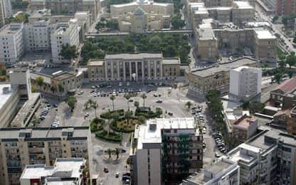 Morti per legionella, sequestrati due plessi del Policlinico di Bari