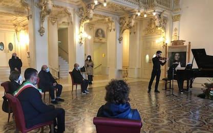 Violenza donne: a Bari mappa vittime,'perché non accada più'