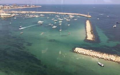 Zes: Dogane, proposte Zone Franche per 4 città adriatiche