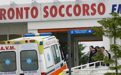 Covid: muore a 41 anni in Puglia, eseguita autopsia