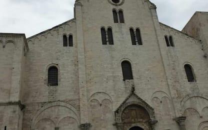 Covid: sindaco annulla eventi San Nicola, 'ferita profonda'