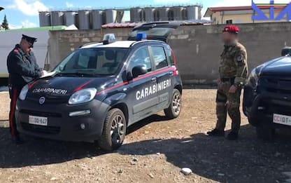 Omicidio nel Foggiano: indaga anche procura minorile