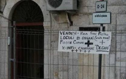 Cantiere bloccato a Bari: Decaro si scusa, abbiamo sbagliato