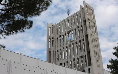 50 anni Concattedrale Taranto,una mostra aprirà celebrazioni