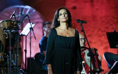 L'Orchestra della Taranta domani all'accensione della Fòcara