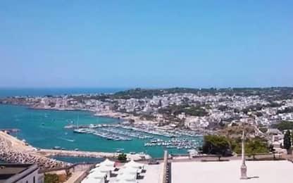 Turismo: le Pro Loco rilanciano la Puglia con 14 video