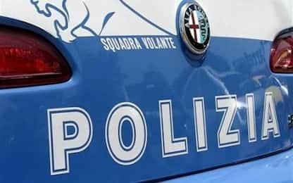 Ricettazione e riciclaggio auto, 10 arresti nel Foggiano