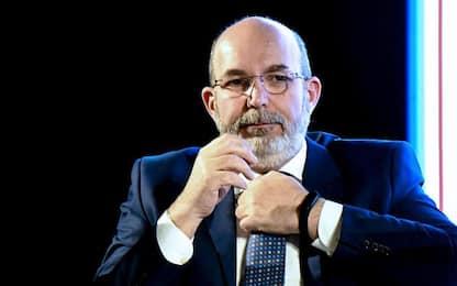 Puglia: Crimi, bene assessorato a M5S ma deciderà referendum