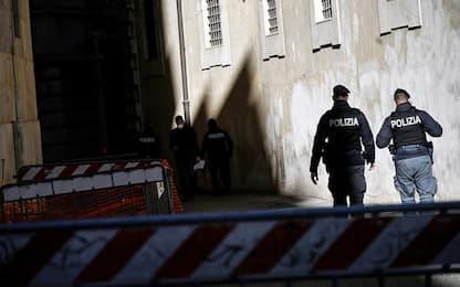 Donna 29enne uccisa a coltellate per strada in Salento