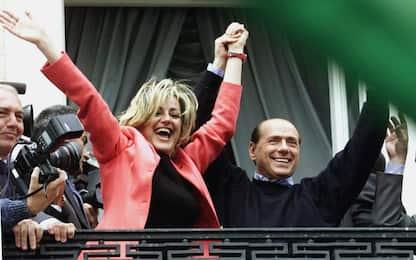 Covid: è morta a 64 anni Rossana Di Bello,ex sindaco Taranto