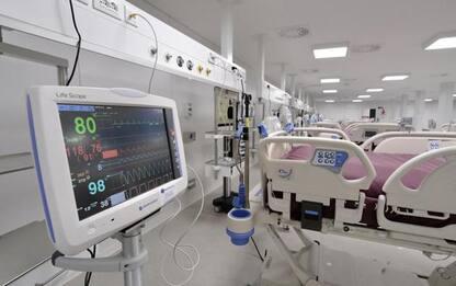 Covid: in Puglia 54 morti e 1.191 nuovi contagi, 9% dei test