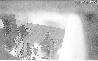 Giudice arrestato: ricorsi a Riesame Lecce per scarcerazioni