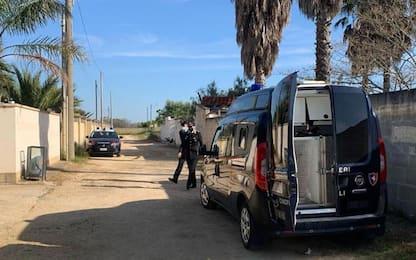 Ex carabiniere ucciso: indagati genitori della sua ex