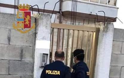 Finti matrimoni per extracomunitari, 4 arresti a Taranto