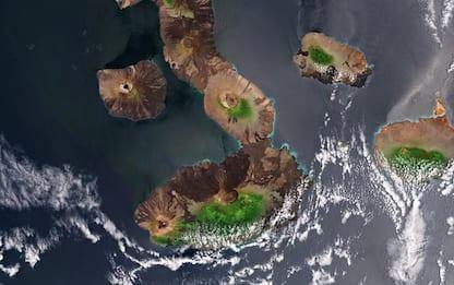 Hackathon Copernicus, innovazione per turismo sostenibile
