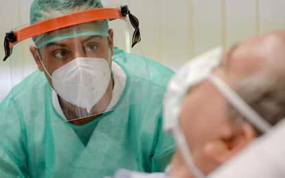 Coronavirus, in Emilia-Romagna 31 nuovi casi e sette morti